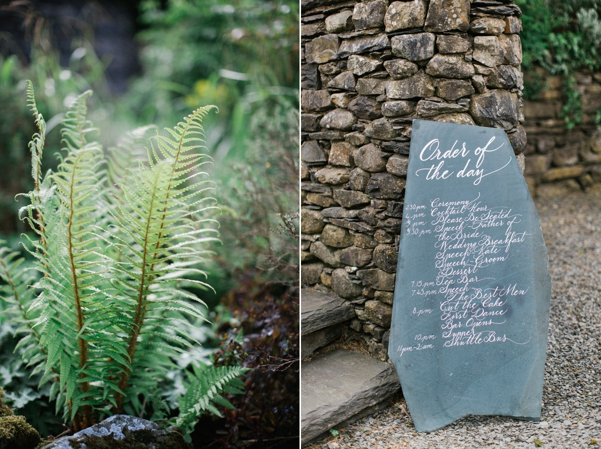 wpid454428-fine-art-wedding-lake-district-3