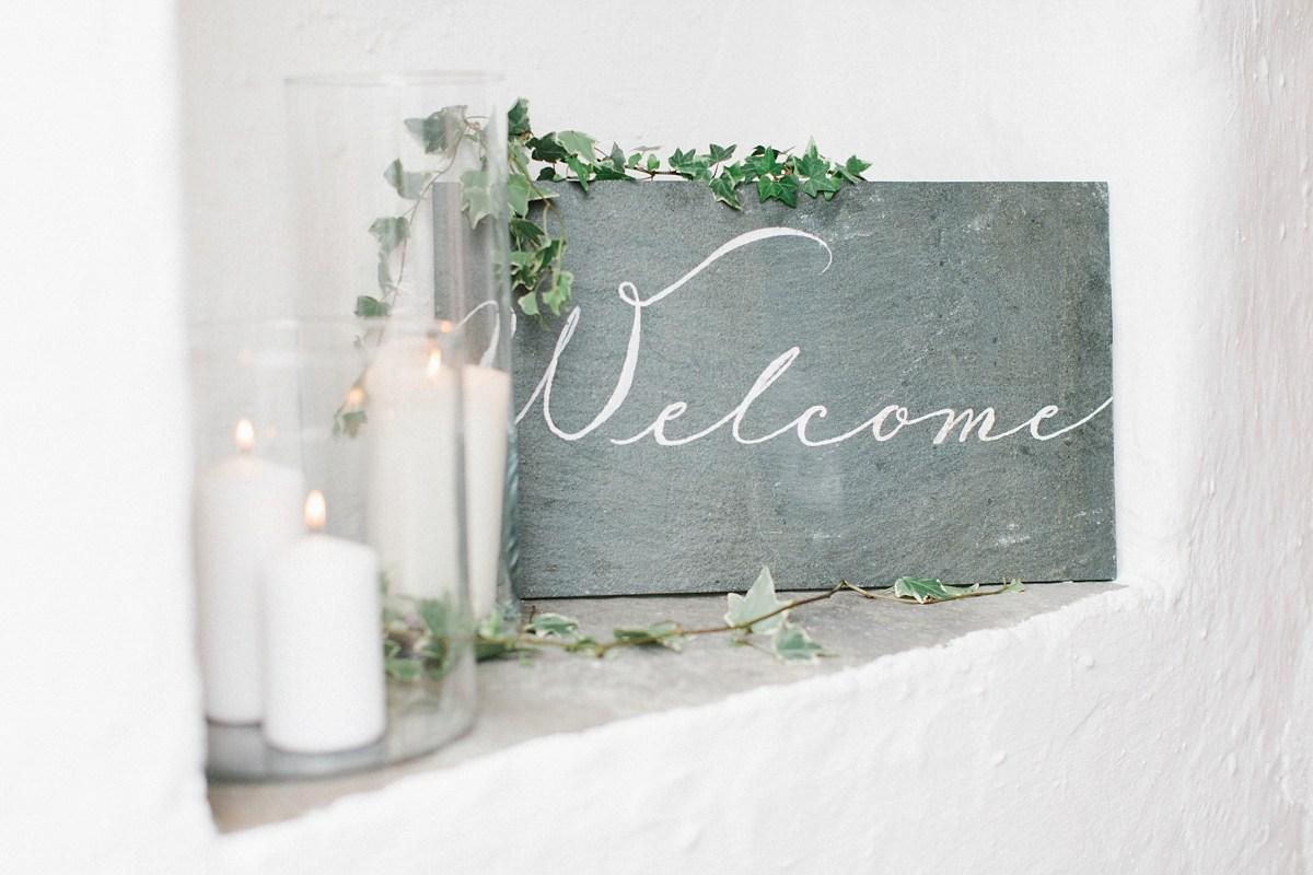 wpid454500-fine-art-wedding-lake-district-39