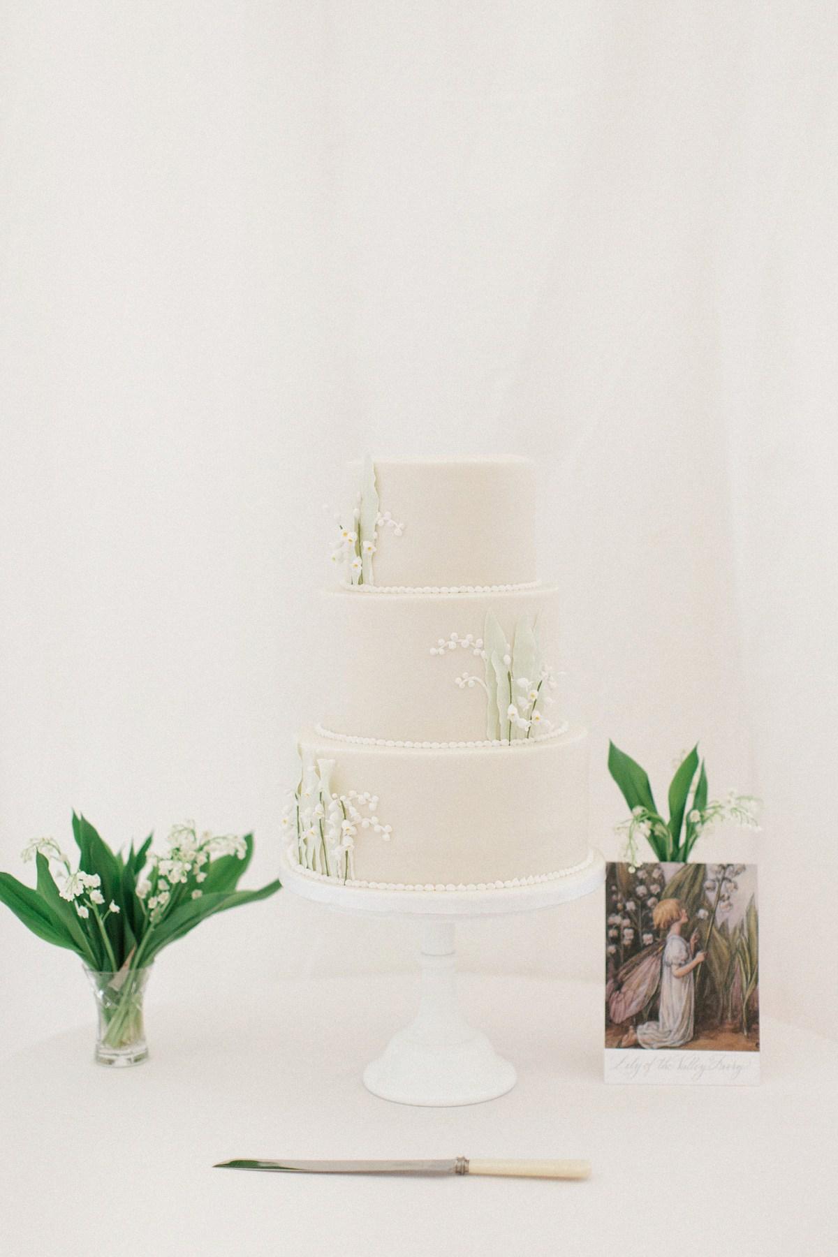 wpid454504-fine-art-wedding-lake-district-41