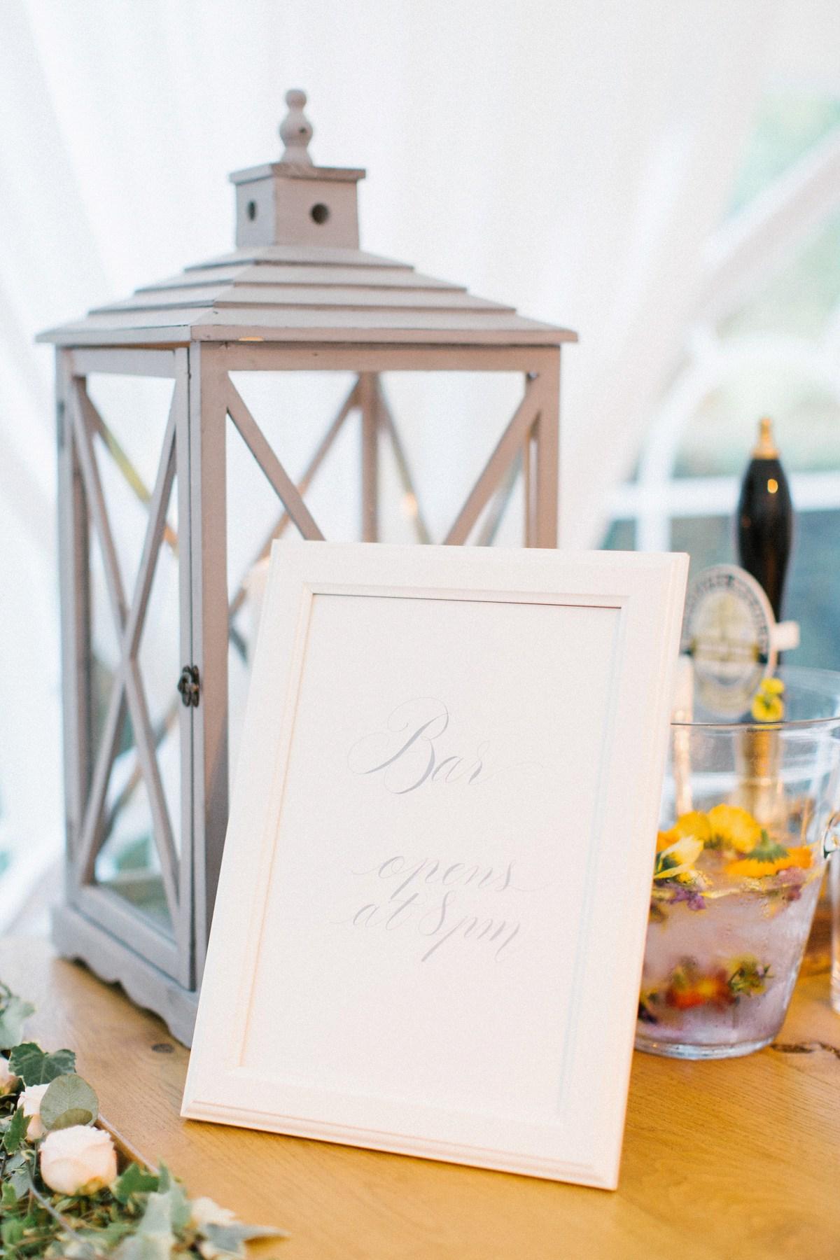 wpid454548-fine-art-wedding-lake-district-63