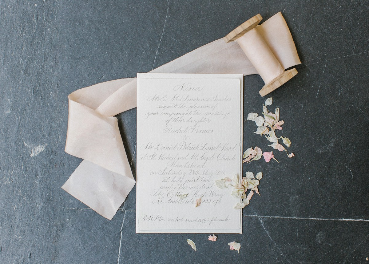 wpid454554-fine-art-wedding-lake-district-1